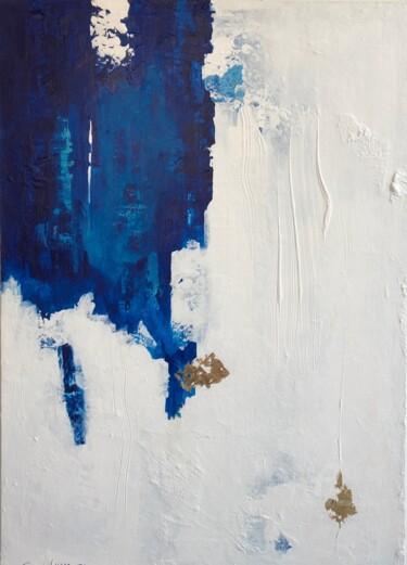 Lueur bleue